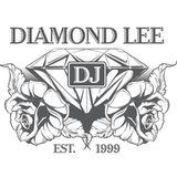DJ  Diamond Lee