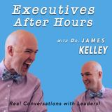 Executives After Hours: Real c