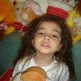 Aly Alina