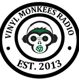 VinylMonkeesRadio