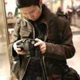 Gyuwon Antonio Cha
