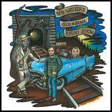 Episode 204: W.B. Walker's Old Soul Radio Show Podcast (Will Stewart, Caleb Caudle, & John Prine)