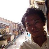 Kazushige Sakumoto