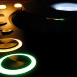 Mixes_By_Gregg_Walker