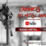 cronikadelmetalunder_radio