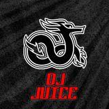 Dj juice 2013 dancehall mix new