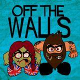 Off the Walls - TV, Film, Book