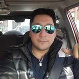 Jaime Tello