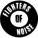 FightersOfNoise