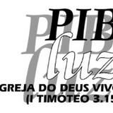 Pibluz