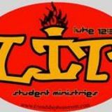 Lit Student-Ministries