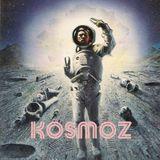 Kosmoz_BDL