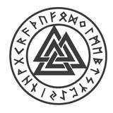 Riki Lomdunor