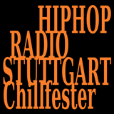 Chillfester HipHop Radioshow