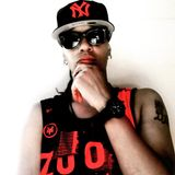 DJ King K.R.E.A.M.