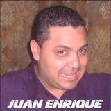Juan Enrique Varela