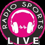 radiosportslive