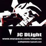 Jcdlight