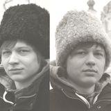 VadzimBalaev
