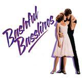 Bashful Basslines