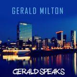 geraldmilton