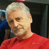 Pedro Scuro