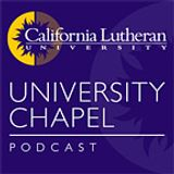 CLU University Chapel