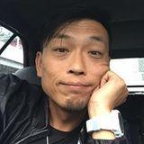 Benjamin Yue