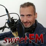sweetFM® Pantelis