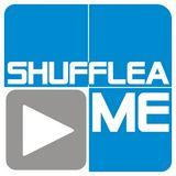 Shufflea.Me [Piloto #5]