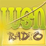 WSN Radio