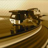 Retro Mix 4