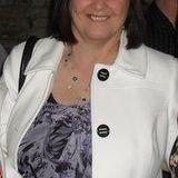 Theresa Buckley