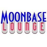 MoonBase_Lounge