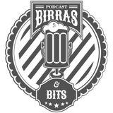 BYB 1x08 - Un podcast de Trenes y Bits