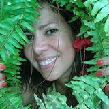 Virginia K Gomes