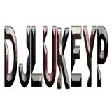 Dj Lukey P - In The Beginning - Propa Oldskool Garage Set Part 1 w AD LIBS