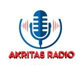 AKRITAS RADIO