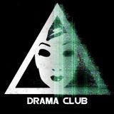 DramaClubMusic