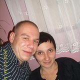 Katarzyna Śmierzchalska