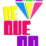 ReQueNo