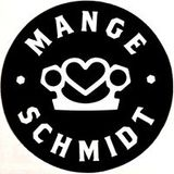 Magnus Schmidt