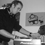 Dutch-E. Soulful, funky Mix