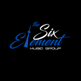 The SIX Element Music Group
