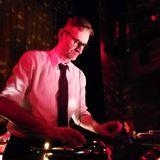 Herr Wempe a/k/a DJ Soulsonic