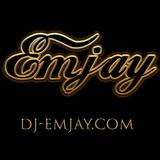DJ_EMJAY