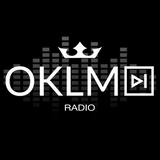 OKLM Radio
