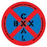 Coal Bxx 4/5/13