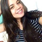 Marina Santana