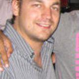 Koen Stevens